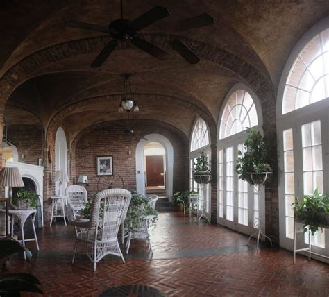 interior photos of plantation homes 17 best images about boone hall plantation on pinterest