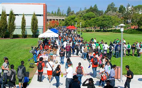 California State East Bay Mba Application Deadline by California State East Bay