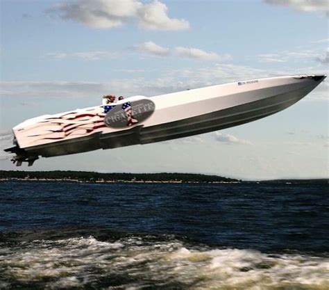 fast boat to the keys 141 best images about racing boats on pinterest boats