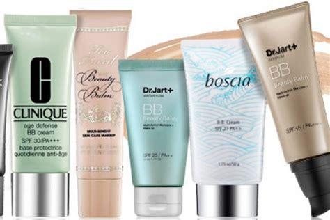 Harga Make Up Merk Sephora 6 merek bb yang gak lebih dari rp 100 000 ini bisa