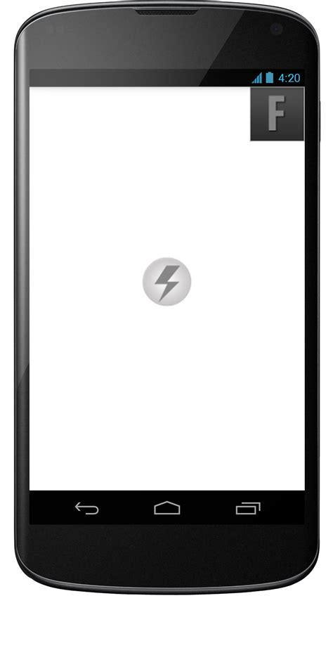 android flash flash light android app1 mobile app development android