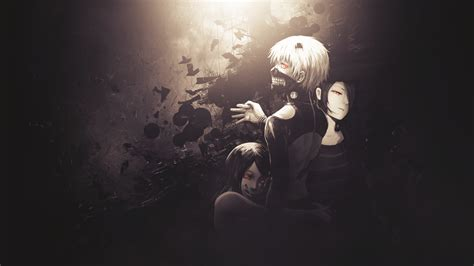 wallpaper black deviantart quot pain is your friend it s your ally quot ken kaneki tokyo