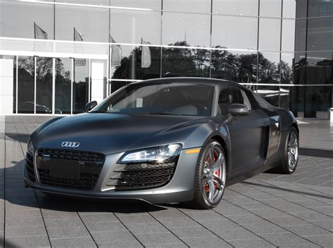 Softjacket Jete Flat Iphone 4 2012 audi r8 to come in exclusive selection editions