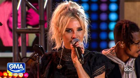 ashlee simpson ross i do ashlee simpson ross and evan ross perform quot i do quot on gma