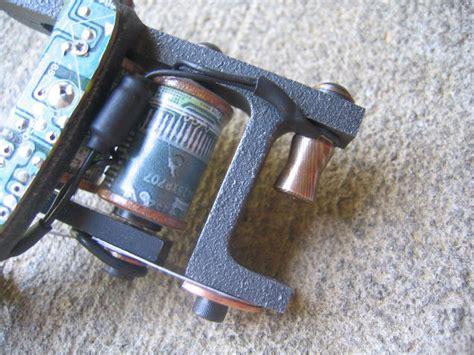 tattoo gun close up tattoo ideas by dorothy sherrill tattoo compi