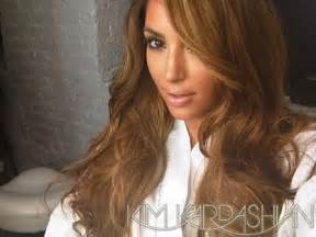 light brown hair color dye hairstyles haircut pictures light brown hair color