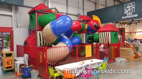 swing sets for kids bunnings bunnings warehouse free indoor playground in milton keynes