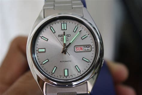 pin jual jam seiko snzg03 original indonesiaprooutlets on