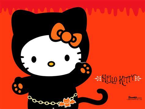 hello kitty valentines desktop wallpaper hello kitty valentines day wallpaper free download