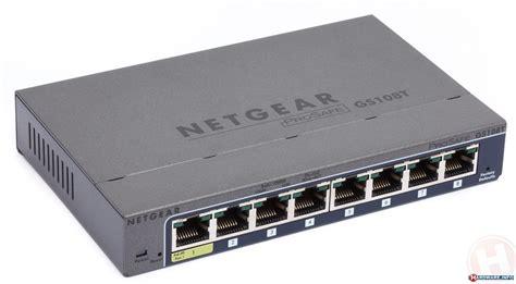 netgear prosafe 8 port gigabit ethernet smart switch gs108t photos