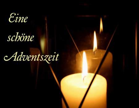 Schönen Advent Bilder by Sch 246 Nen 1 Advent