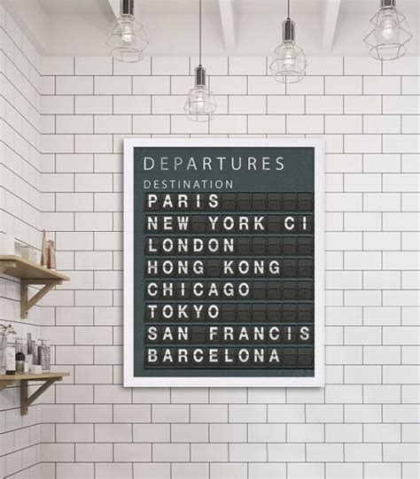 themed home decor 50 travel themed home decor accessories to affirm your
