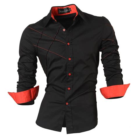 buy wholesale western shirts from china western