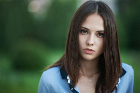 girl s russian girl ekaterina timokhina wallpapers and images