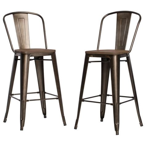 Tabouret Vintage Wood Seat Bistro Chair 375 Best Images About Hrp Home Remodeling Project On Remodeling Kitchen Ideas And