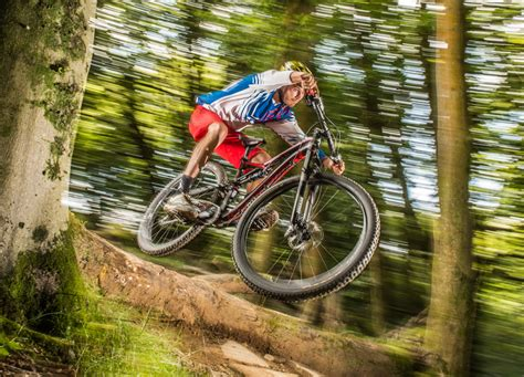 best mountain bike 2014 best mountain bike 2014 bike of the year mbr
