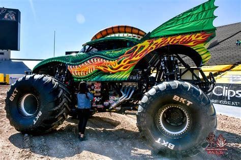 monster truck show in el paso monster trucks archives el paso herald post