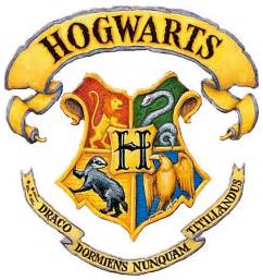 Makeup Schools In Az Slytherin S Problem Hogwarts And The Cardinal Virtues Lady Geek And Friends