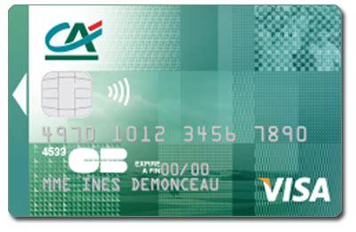 plafond retrait carte gold credit agricole el 233 carte bancaire credit agricole