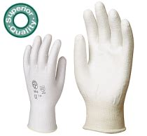 Isolant Thermique 2132 by Isolation Thermique Industrielle Cante Vente Gants