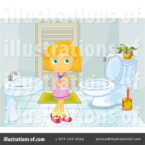 bathroom clipart pictures 3 bathrooms clipart clipground