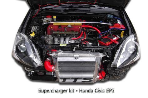 honda supercharger kits 2015 civic si supercharger kit html autos post