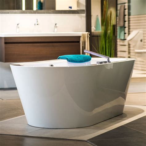 badewanne überlauf badewannen idee abdeckung
