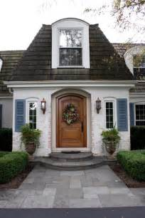 front door sconces home front steps design entry traditional with front door