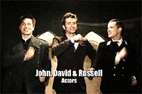 david tennant the proclaimers doctor who david tennant 500 miles the proclaimers i m