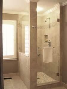 Delightful Bath Decor Ideas #3: 7a473b572b3b0be53c61480f809a1271.jpg