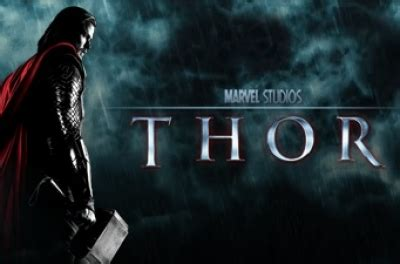 Film Education Thor | film education resources film library thor
