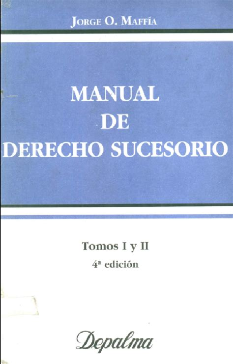 descargar libros de derecho mercantil pdf libros de derecho para descargar en pdf 2013