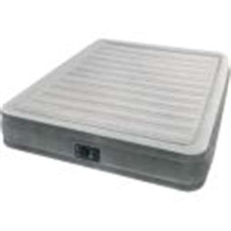 air mattresses cing outdoor mattress cabela s