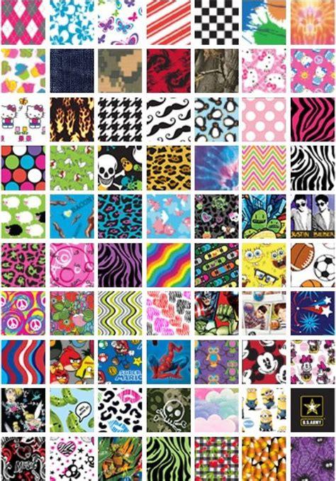 pattern making tape pinterest the world s catalog of ideas