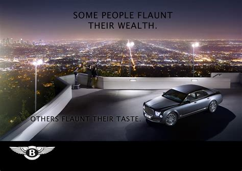 used bentley ad bentley motors print ads oluyombo17