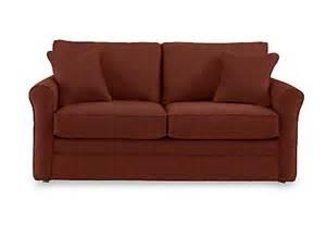 la z boy sleeper sofa official la z boy website