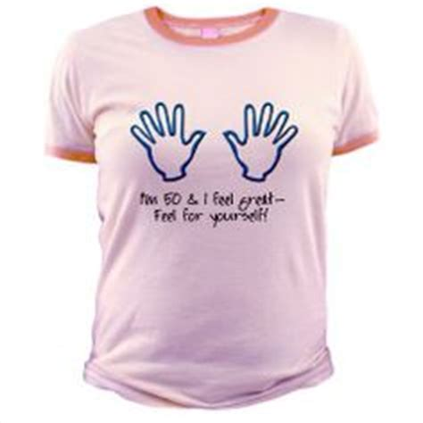 gifts for woman 40th 50th 60th birthdays t shirts gifts on pinterest