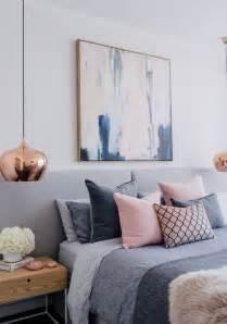 17 best ideas about grey bedroom decor on pinterest gray bedroom