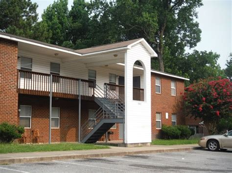 one bedroom apartments greenville nc apartment for rent in 3002 caldwell court greenville nc