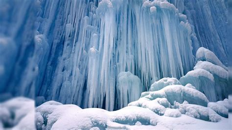 winter backgrounds winter backgrounds 4k