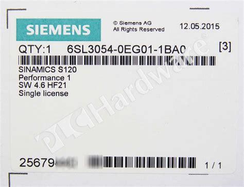 Compact Flash Card Sinamic S120 Siemens 6sl3054 0eg01 1ba0 new sealed siemens 6sl3054 0eg01 1ba0 sinamics s120 cf