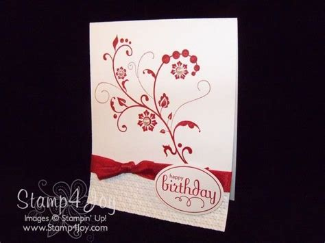 make your own birthday cards make your own birthday cards handmade card ideas