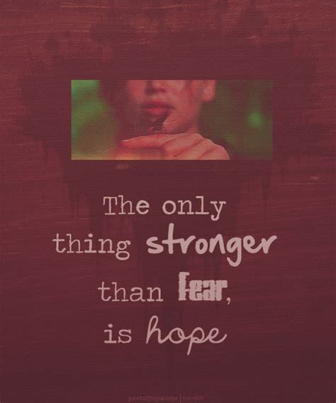 hunger quotes quotesgram hunger quotes about quotesgram