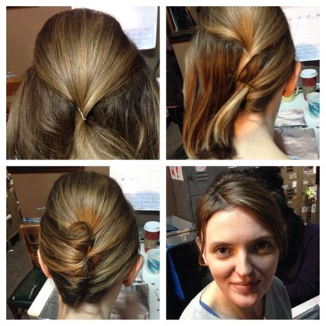 by hairstyle how to hair girl short hair style ideas archives