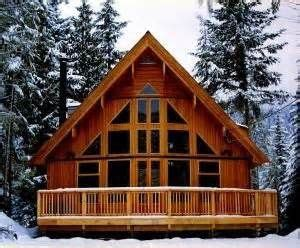 small a frame cabin kits small cabins picmia