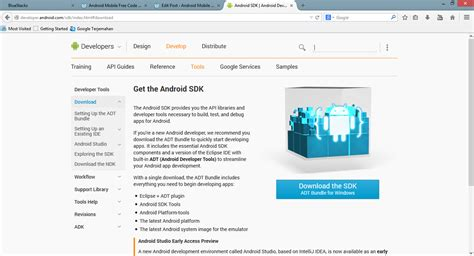 android adt android adt bundle 28 images 191 c 243 instalar el adt bundle android start developing