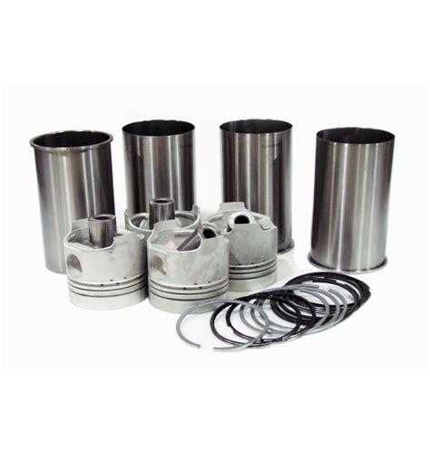 14 Suku Cadang Sparepart Mobil Hino Part liner piston kit jual spare part truk spare part
