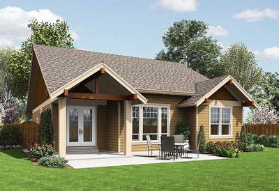 craftsman ranch house plans ideas good evening ranch home making 3 bedroom craftsman ranch home plan 69554am