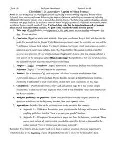Sample Of Report Writing Format For Students Self Reflection Worksheets Related Keywords Amp Suggestions