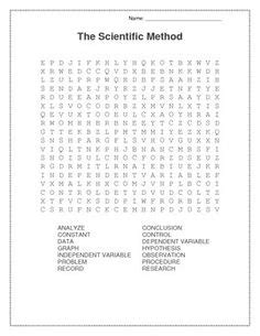 earth science atmosphere vocabulary word search resources  high school teachers earth